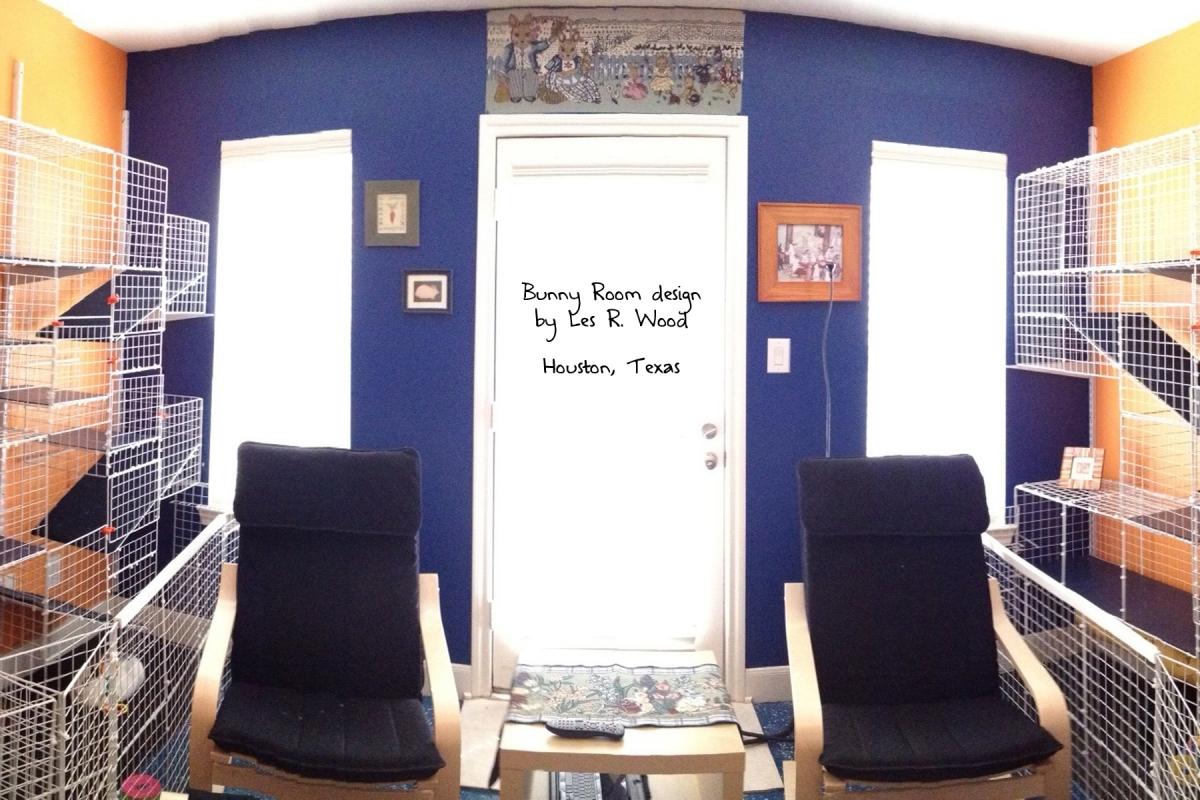 office room design gallery. bunny room 9-2013 center office design gallery